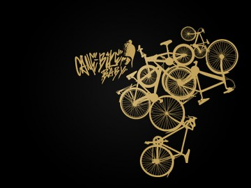 medium_bike.jpg