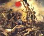 medium_Delacroix.jpg