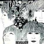 medium_beatles_revolver.jpg