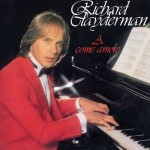 medium_richard-clayderman.jpg