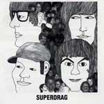 medium_superdrag.jpg