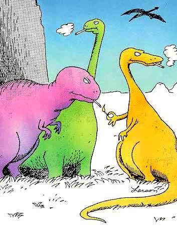 dinosaur4fl.jpg