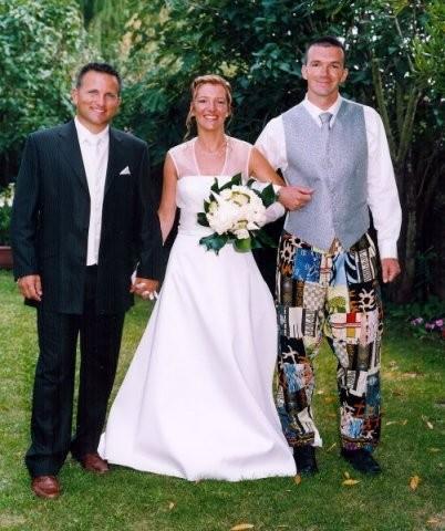 20040828_mariage.jpg