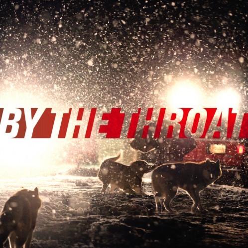 bythethroatweb-498x4982.jpg
