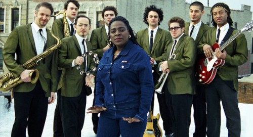 Sharon_Jones_1.jpg