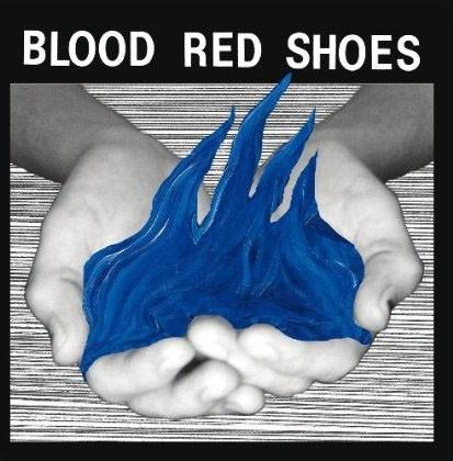 b_lp_bloodredshoes_101.jpg