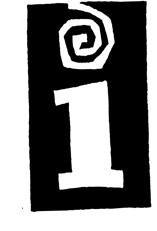 logo 8.JPG