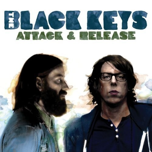 BlackKeysA&R.jpg