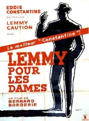 lemmy_pour_les_dames.jpg