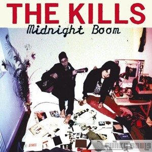 the_kills-midnight_boom-2008.jpg
