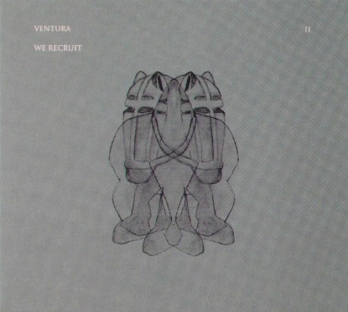 Ventura_We Recruit_CD.JPG