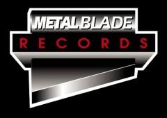 metal blade.jpg