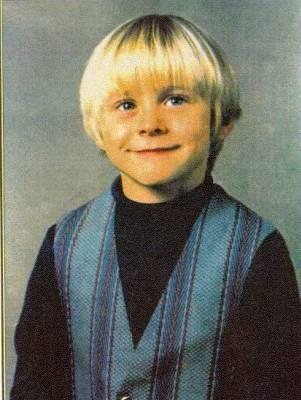 blondin.jpg