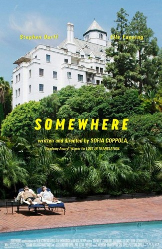 somewhere_movie_poster.jpg