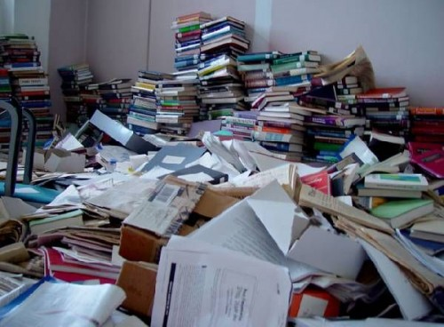 pile-of-books.jpg